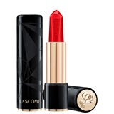 absolu rouge ruby cream  133