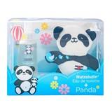 pack nutraisdin baby mist 200ml + panda