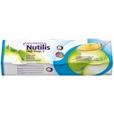 nutilis fruit stage 3 apple 150gx3