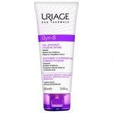 Uriage Gyn-8 soothing cleansing gel 100ml