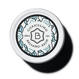 benamôr gordíssimo lip balm 12ml