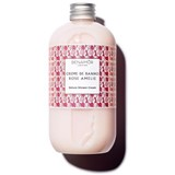 benamôr rose amélie shower cream 500ml