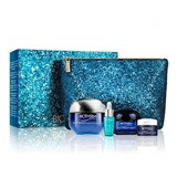 coffret multi-defender 50ml+elixir 7ml+ blue therapy olhos 5ml+ noite 15ml
