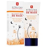 sleeping bb mask 50ml, sem cartonagem