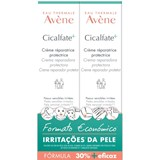 cicalfate repair cream 2x100ml