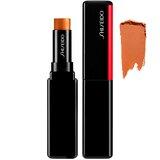 Shiseido Synchro skin invisible gelstick corretor 304-medium 2.5g