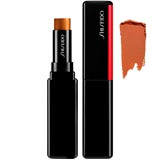 Shiseido Synchro skin invisible gelstick corretor 401-tan 2.5g