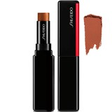 Shiseido Synchro skin invisible gelstick corretor 403-tan 2.5g