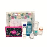flash anti-fatigue serum gift set | limited edition (expiring date 02/2020)