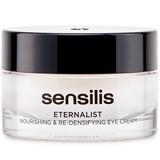 eternalist nourishing & re-densifying eye cream 15ml