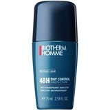 Biotherm Homme Day control antiperspirant roll-on 48h 75ml