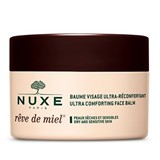 rêve de miel  ultra comforting face balm 50ml
