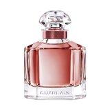 mon guerlain intense eau de parfum 30ml