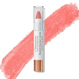 comfort lip balm tinted coral nude 2.5g