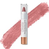 comfort lip balm tinted pink nude 2.5g