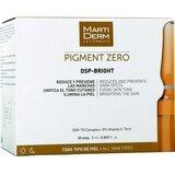 pigment zero dsp-bright anti-dark spots ampoules 30ampoules