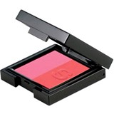hydrablush blush em pó 01-prune/rose 10g