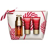 coffret double sérum 30ml + haute exigence dia 15ml + haute exigence  noite 15ml