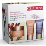 coffret extra firming day 50ml+masque multi-regenerant 15ml+multi-reg. nuit 15ml