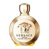eros pour femme eau de parfum 30ml