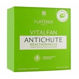 vitalfan antiqueda reacional 30cápsulas (validade 04/2020)