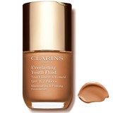 everlasting youth fluid foundation 113- chestnut 30ml
