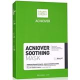 acniover máscara matificante 10x25ml