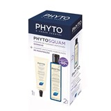 phytosquam anti-dandruff intensive sh 125ml+sh anti-drandruff oily hair 250ml