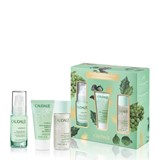 coffret vinopure sérum anti-imperfeições 30ml+gel purificante 30ml+loção 50ml