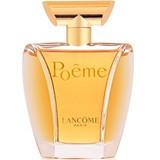 Lancome Poême eau de parfum 50ml