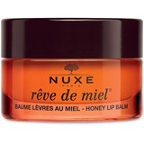 rêve de miel ultra repairing and nourishing lip balm collector 15g