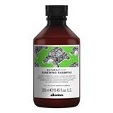 renewing shampoo 250ml