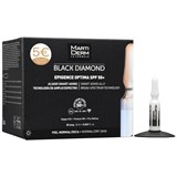 whitening mask 1un+flash 1amp+sol.mic.75ml+esfoliating 15ml+optima sfp50 1amp