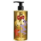 shu uemura x pokémon cleansing oil shampoo 400ml