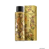 shu uemura x pokémon essence absolue óleo dourado nutritivo cabelo e corpo 100ml