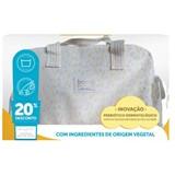 Babyprotect mala de maternidade edição especial  400ml + 500ml + 500ml + 75ml