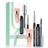 coffret lash power mascara black onyx 6ml+moisture s.eye 5ml + quickliner 0,14g