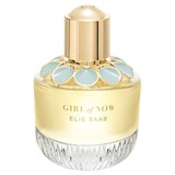 girl of now eau de parfum 50ml