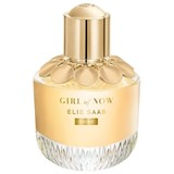 girl of now shine eau de parfum 50ml