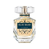 elie saab le parfum royal 30ml