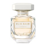 elie saab le parfum in white 90ml