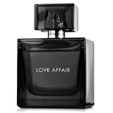love affair eau de parfum man 50ml