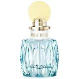 l'eau bleue eau de parfum woman 50ml