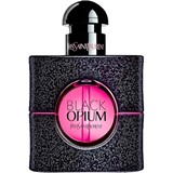 Yves Saint Laurent Black opium eau parfum neon 30ml