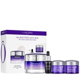 gift set rénergie 50ml+15ml+génifique serum 7ml+renérgie night cream 15ml