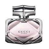 bamboo eau de parfum woman 50ml