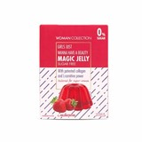 Gold Nutrition Magic jelly bracing and healty skin strawberry 21g (expiring 06/2020)