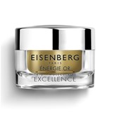 excellence energy and vitality day cream 50ml