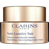 Nutri-lumière creme de noite nutritivo 50ml