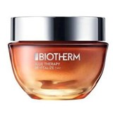 blue therapy amber algae creme revitalizante de dia 50ml